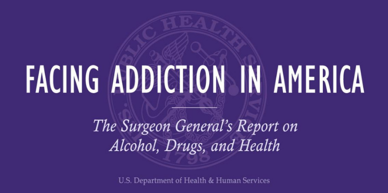 Facing Addiction in East Texas